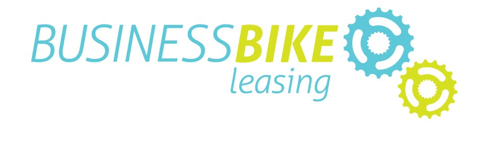 Businessbike_Logo